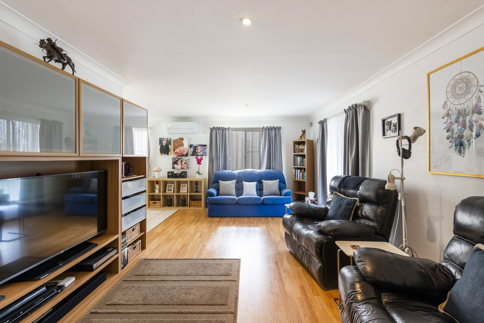11 Lakkari Street, Coutts Crossing NSW 2460, Image 1