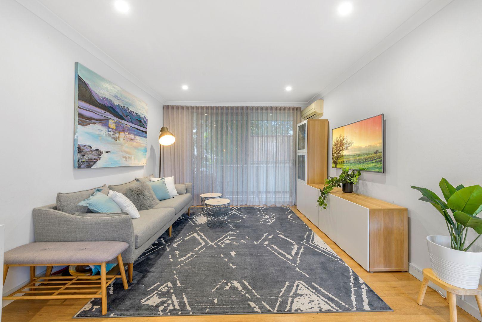 5/26 Tower Street, Vaucluse NSW 2030, Image 2