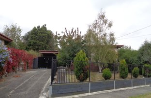 Picture of 43 Robertson Street, Morwell VIC 3840