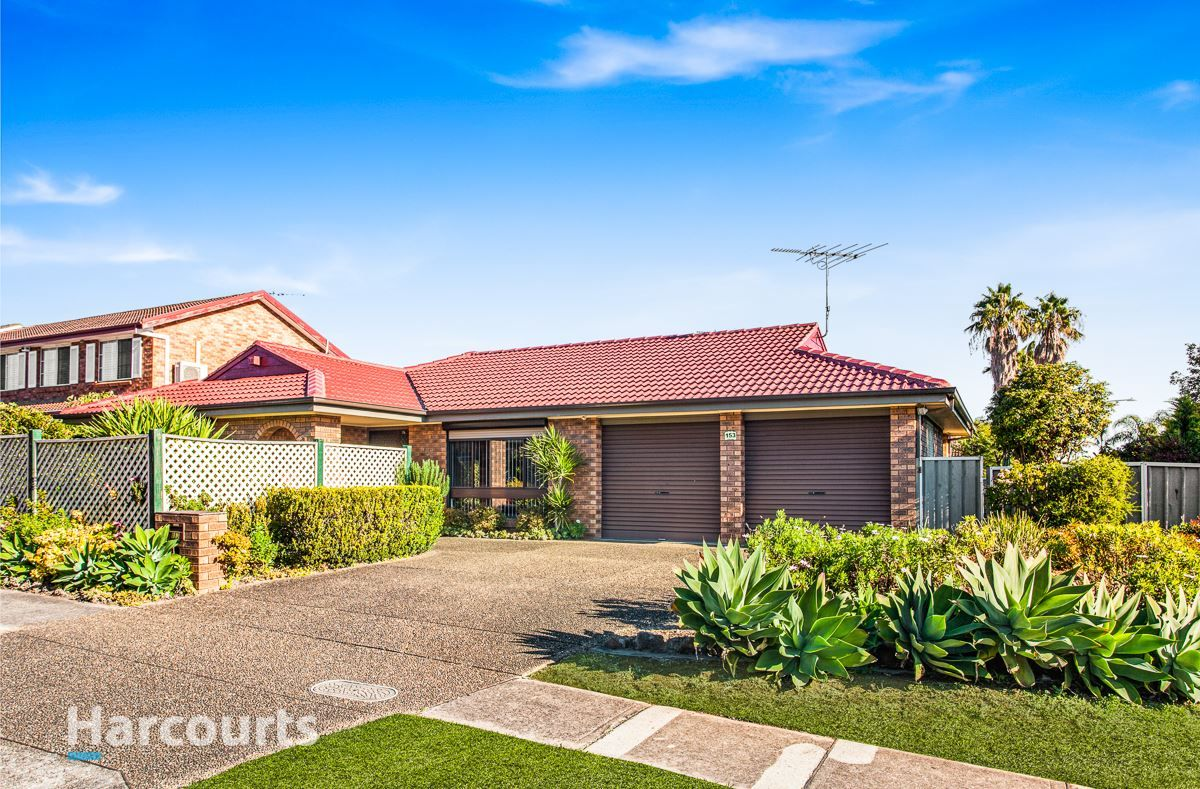 153 Cowper Circle, Quakers Hill NSW 2763, Image 0