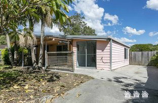 Picture of 83 River Hills Road, Eagleby QLD 4207
