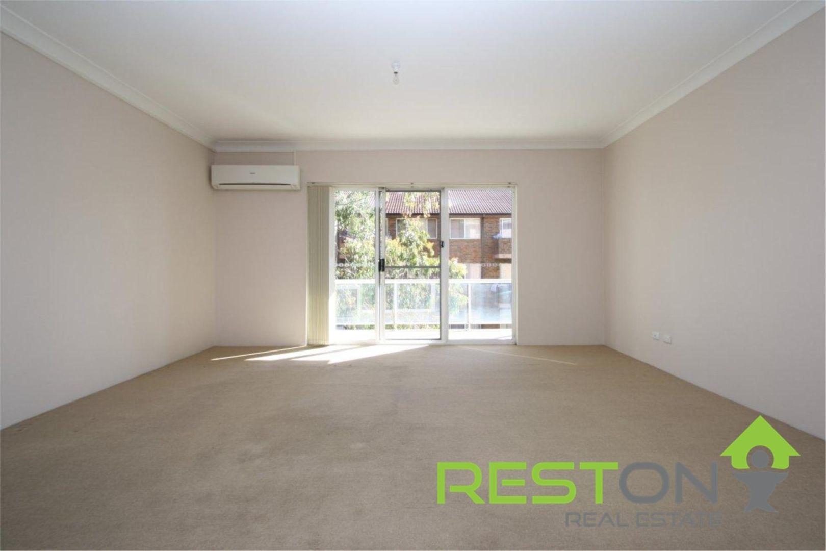 19/13-19 Devitt Street, Blacktown NSW 2148, Image 1