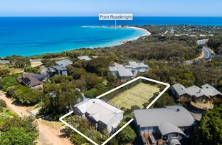 Picture of 7 First Avenue, Anglesea VIC 3230