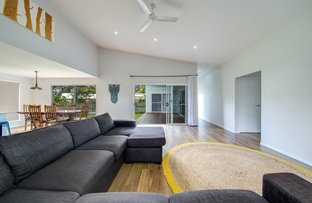 Picture of 3 First Avenue, Marcoola QLD 4564