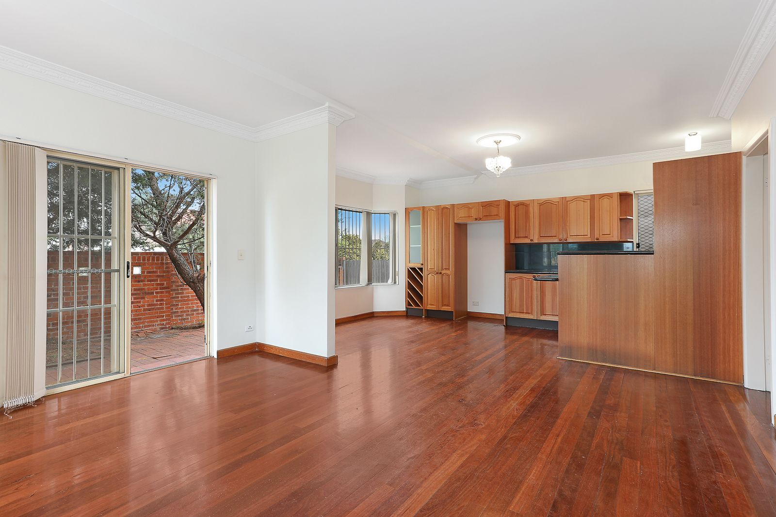 66 Kennedy Street, Kingsford NSW 2032, Image 0