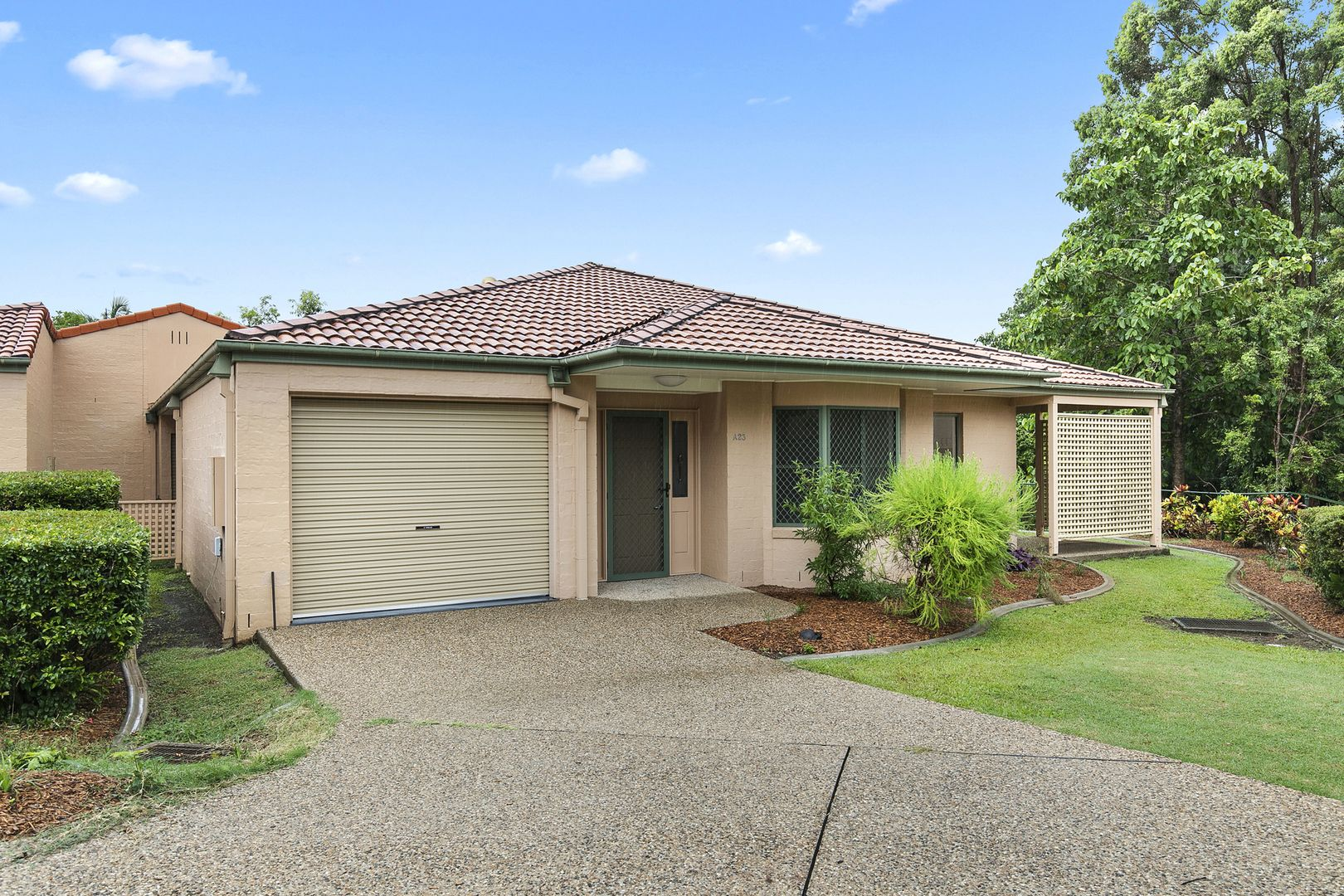 A23/148 Smith Street, Cleveland QLD 4163, Image 2