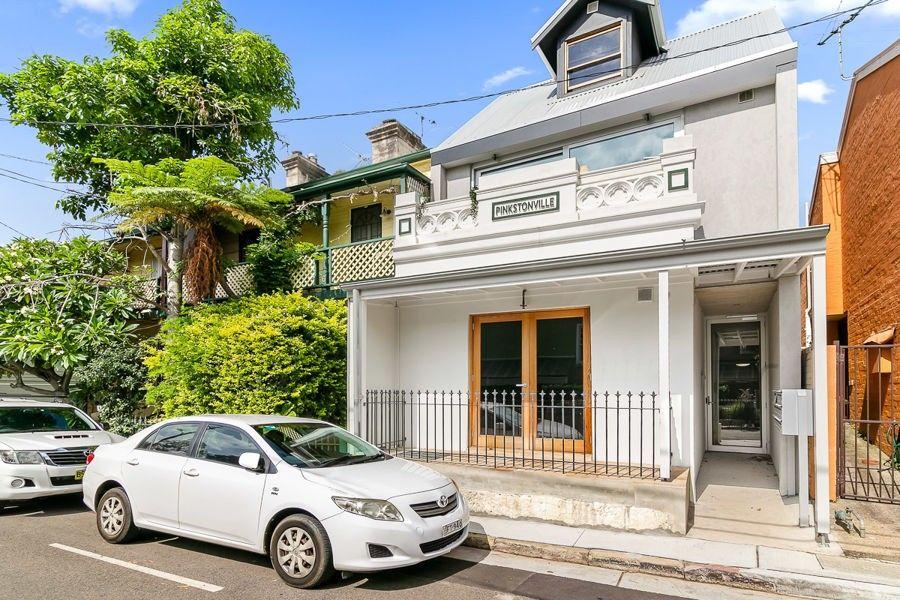 1/8 Baldwin Street, Erskineville NSW 2043, Image 0