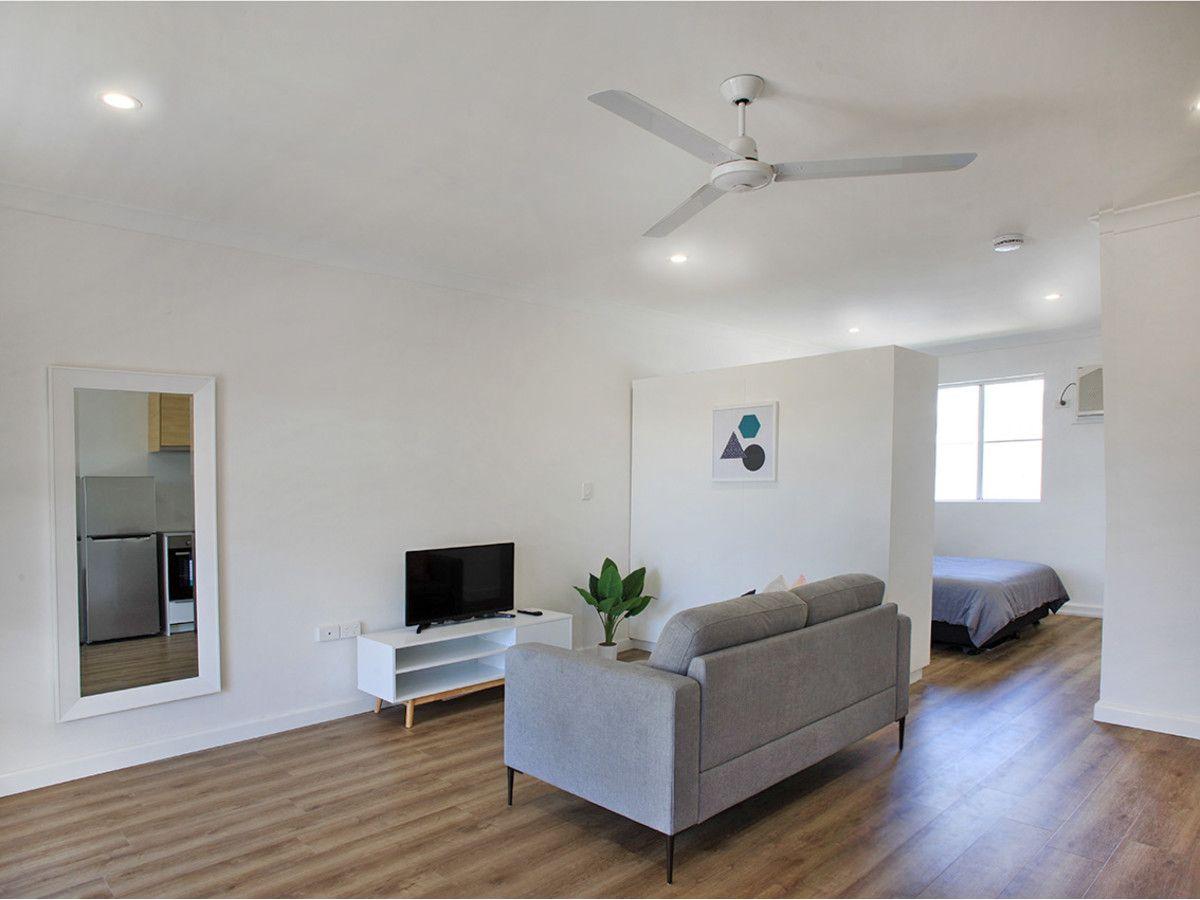 40/87 Earl Street, Westcourt QLD 4870, Image 0