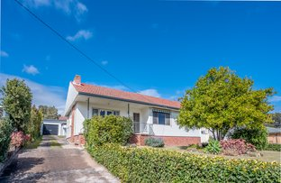 Picture of 32 Narang Street, East Maitland NSW 2323