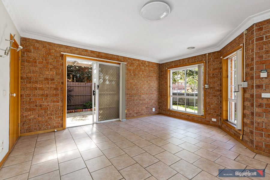 1/15 Empire Street, Footscray VIC 3011, Image 1