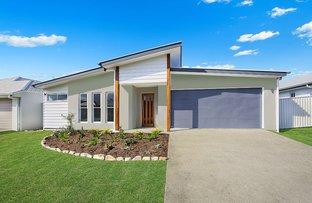 664 Raff Road, Caboolture South QLD 4510