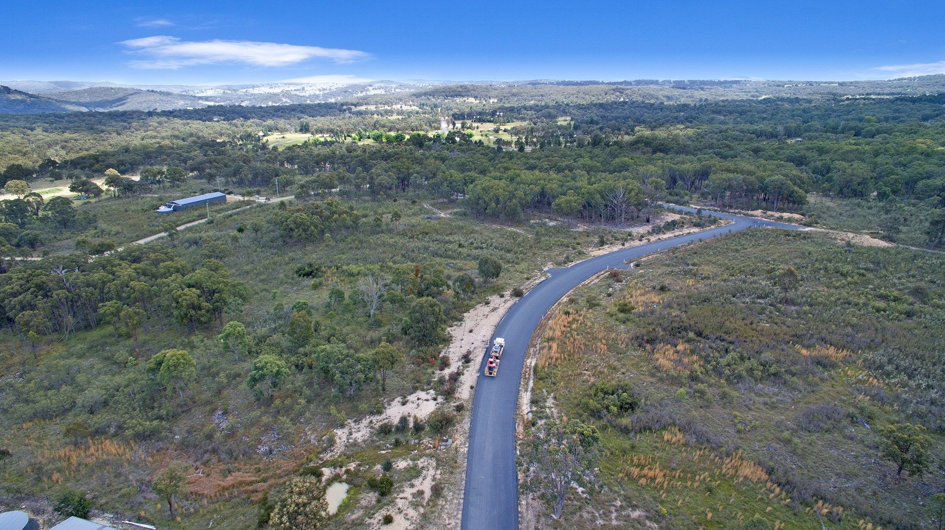 Lot 18 Satinvale Estate, Invergowrie NSW 2350, Image 0