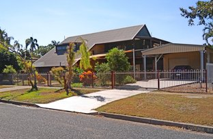 Picture of 10 Phoenix Street, Nightcliff NT 0810