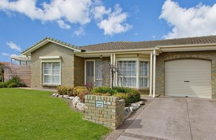 Picture of 1/14 Cocos Grove, West Lakes SA 5021