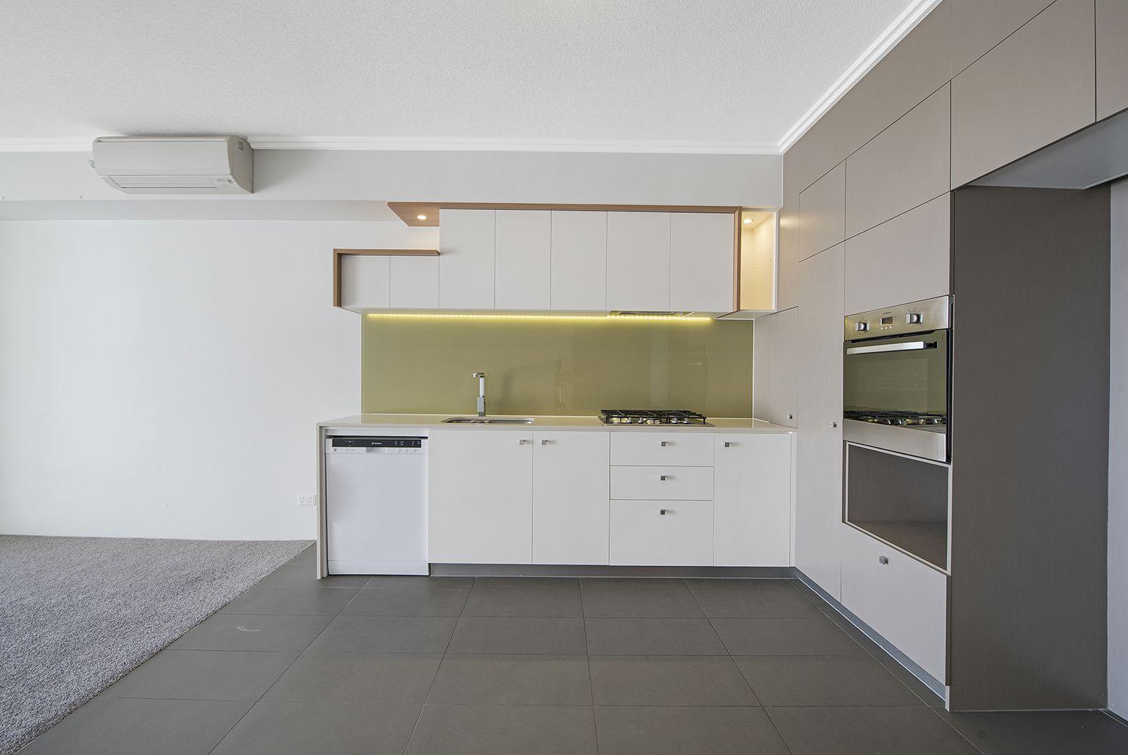 30503/67 Blamey Street, Kelvin Grove QLD 4059, Image 2
