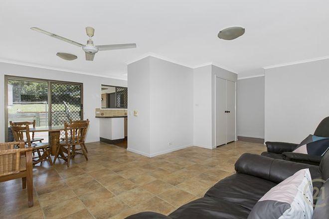 Picture of 1 Corrofin, FERNY GROVE QLD 4055
