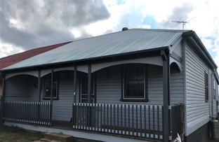 Picture of 7 North Street, Harden NSW 2587