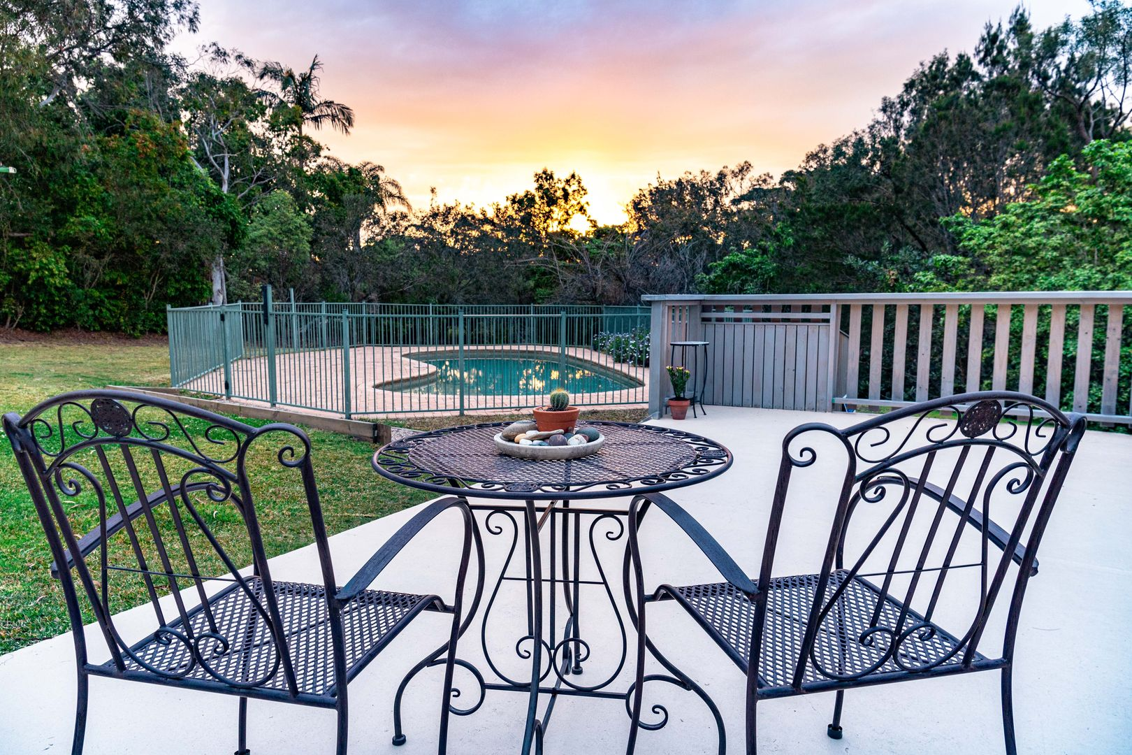 6 Vaughan Place, Middle Dural NSW 2158, Image 1
