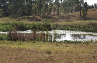 Picture of 249 Dyraaba, Dyraaba NSW 2470