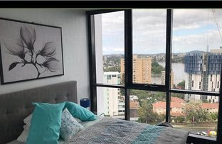 Picture of 1BR PENTHOUSE/38 High St, Toowong QLD 4066