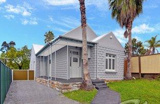 87 Woodville Road, Granville NSW 2142