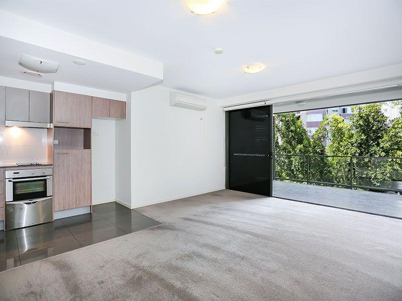 35/31 Ramsgate Street, Kelvin Grove QLD 4059, Image 2