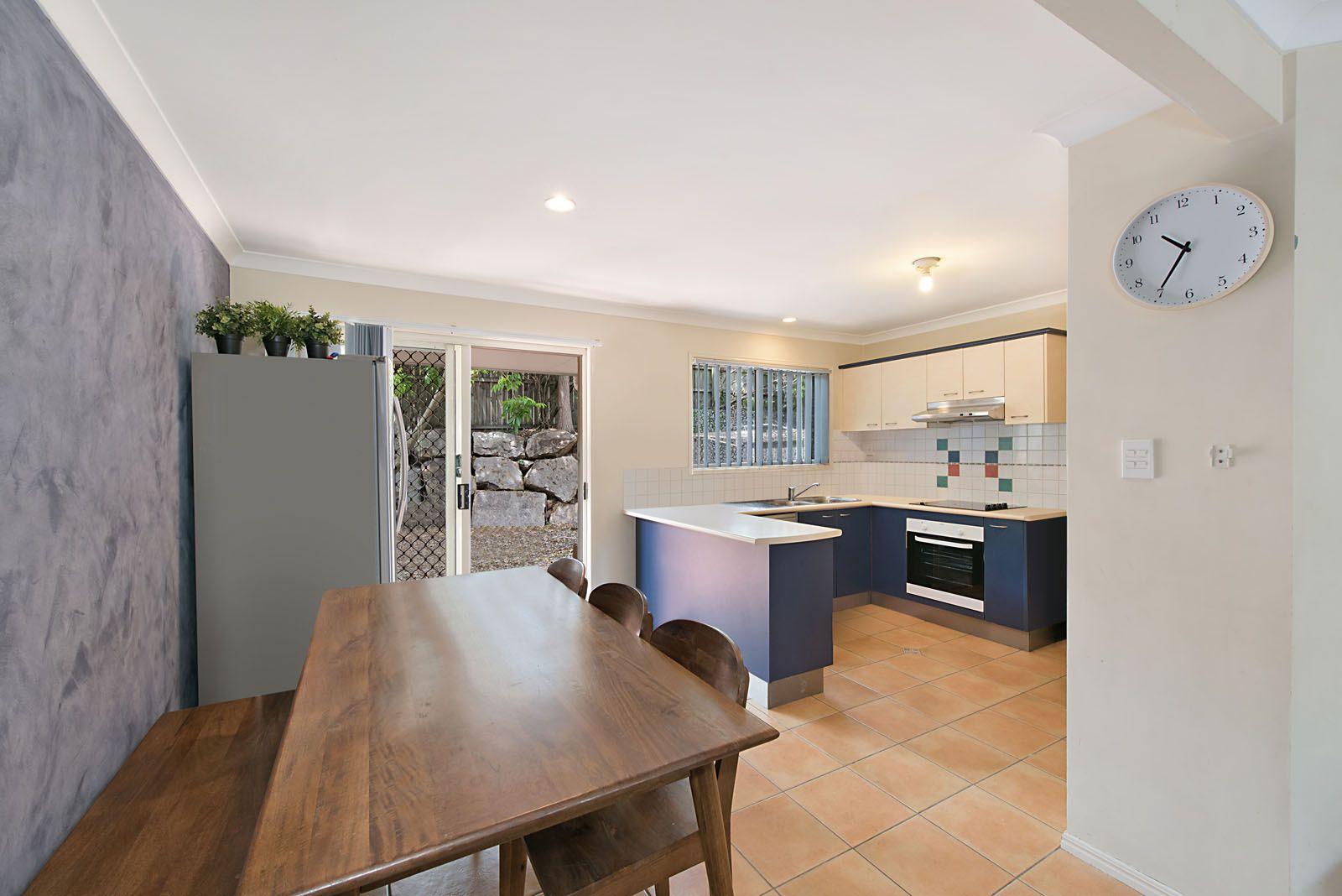 41/25 Buckingham Place, Eight Mile Plains QLD 4113, Image 2