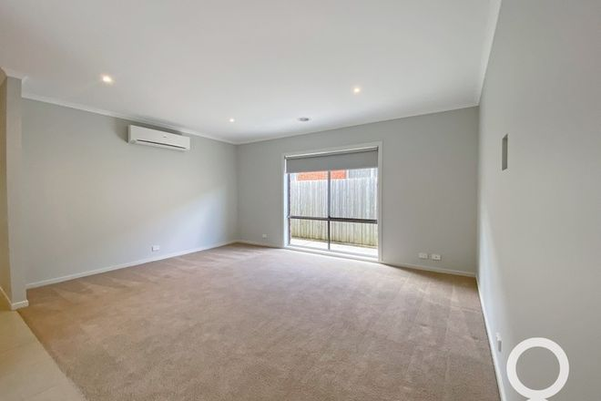 Picture of 44 Rangeview Street, WARRAGUL VIC 3820