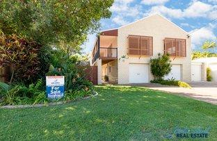 Picture of 35 Eden Crescent, Woorim QLD 4507