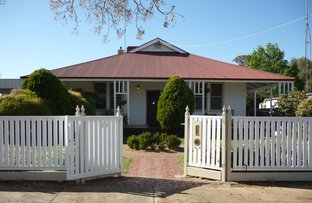 Picture of 38 Webster Street, Wycheproof VIC 3527