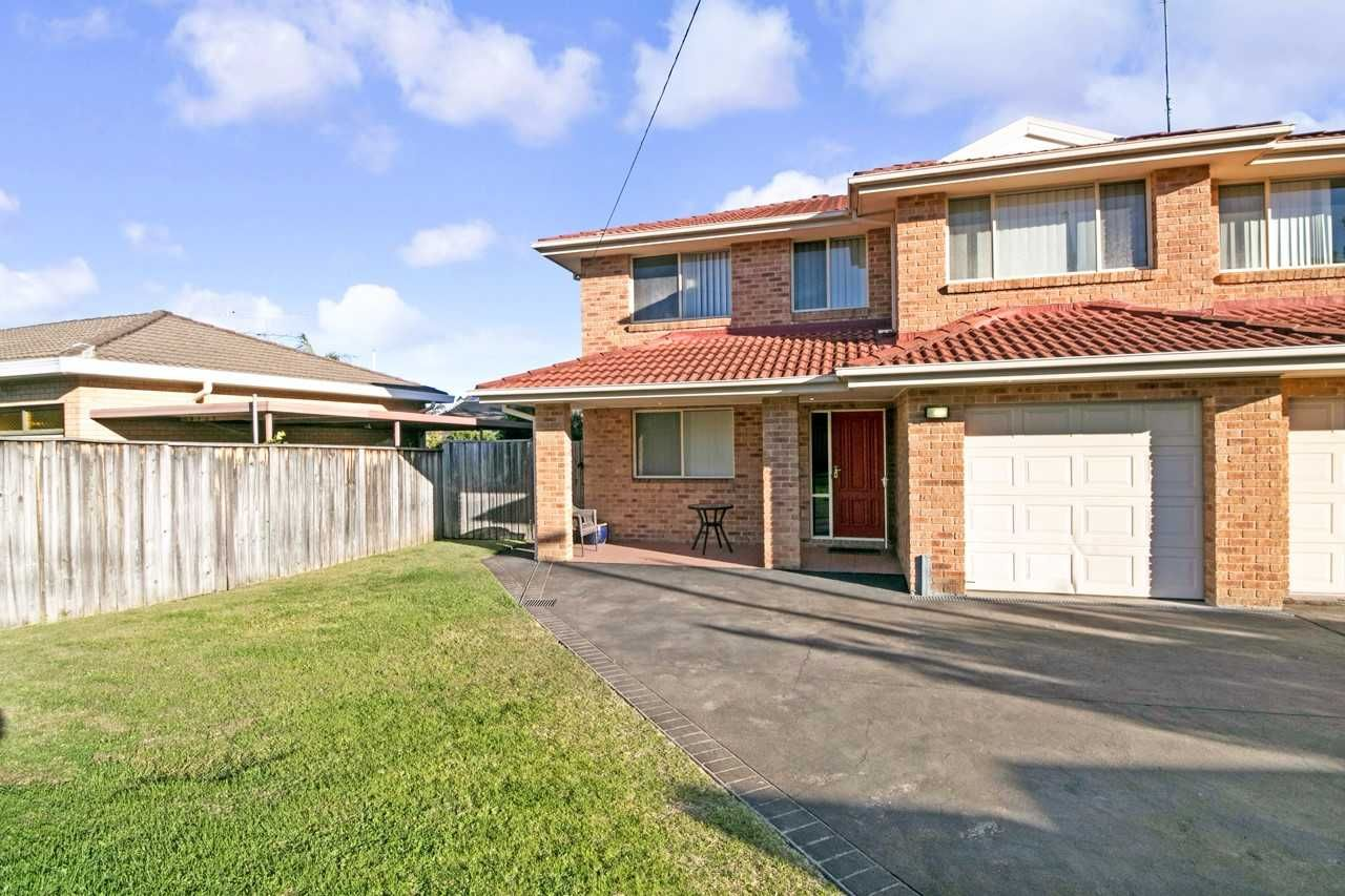 52A Mona Vale Road, Mona Vale NSW 2103, Image 4