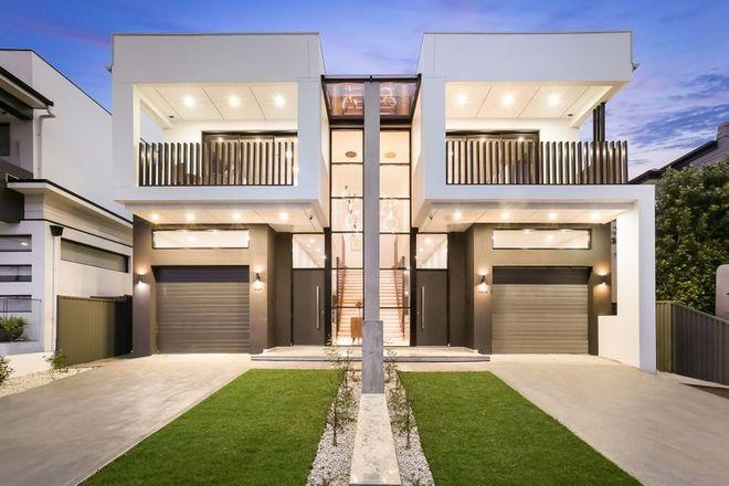 Picture of 60B Easton Avenue, SYLVANIA NSW 2224