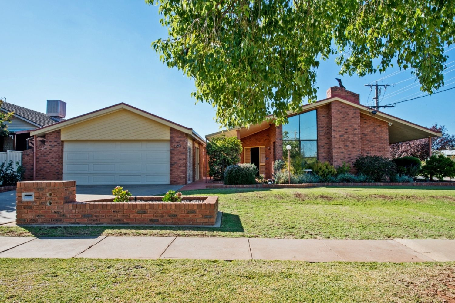 85A High Street, Swan Hill VIC 3585, Image 0