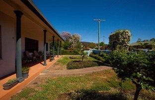 15 Gisborne Lane, Wellington NSW 2820