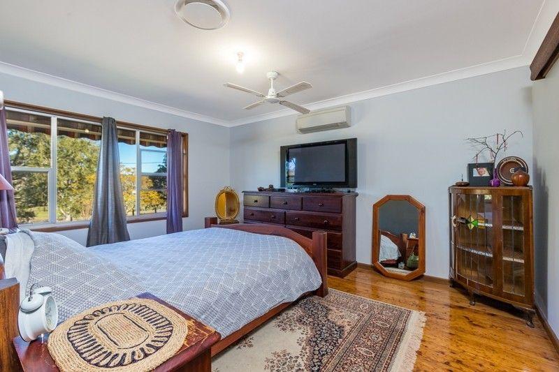 Lot 1 Paterson River Road, Gresford NSW 2311, Image 1