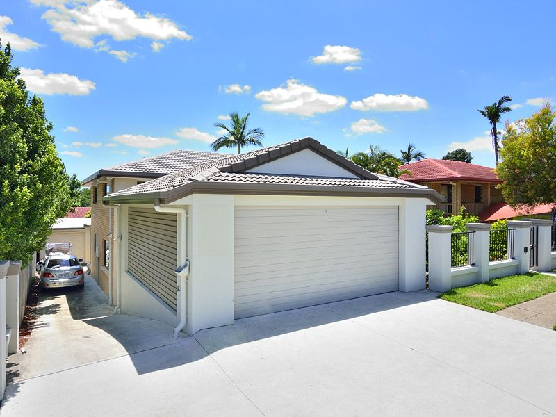 15 Greenleaf St, Sunnybank Hills QLD 4109, Image 2
