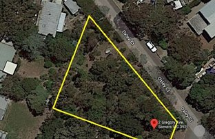 Picture of 2 Gregory Avenue, Somers VIC 3927
