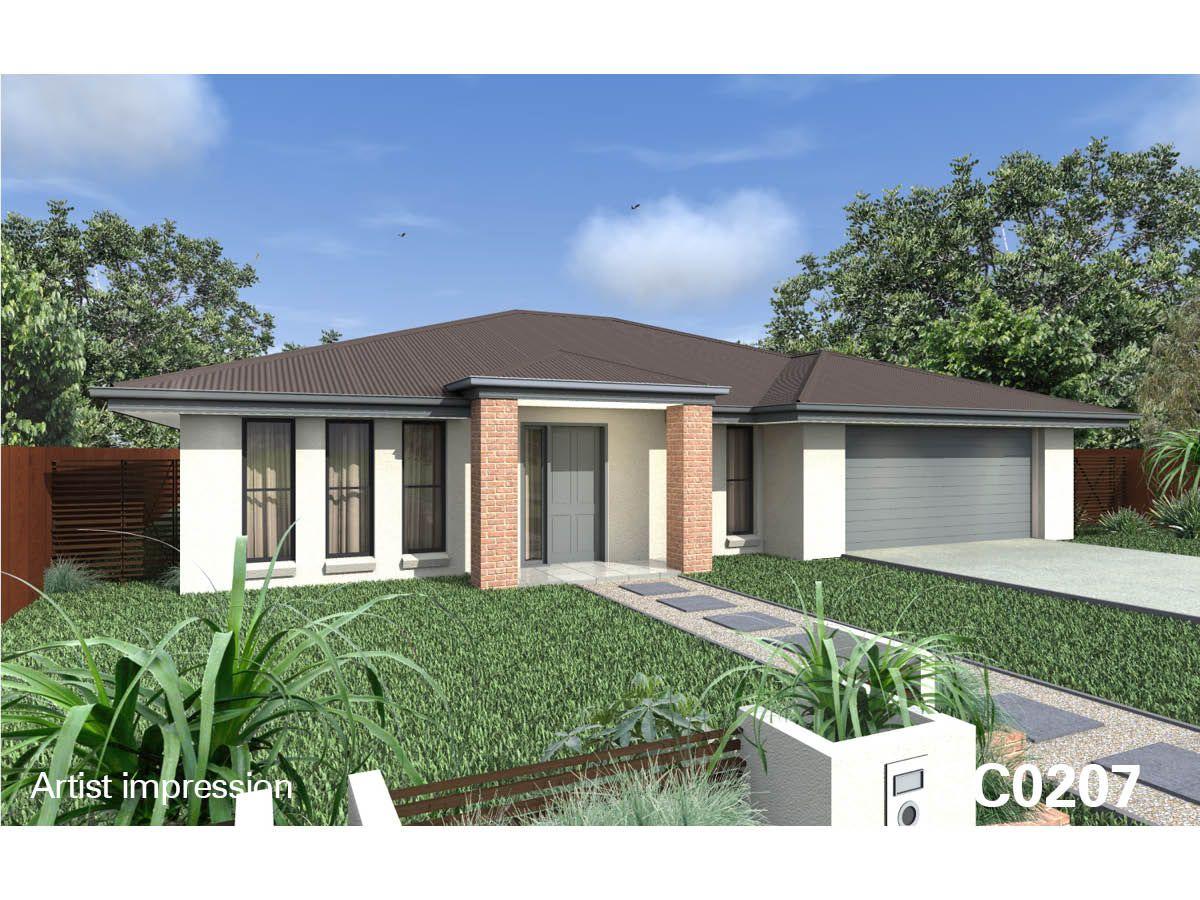 40 Clark Street, Clifton QLD 4361, Image 2