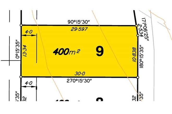 Picture of Lot 9 Kate Court, MURRUMBA DOWNS QLD 4503