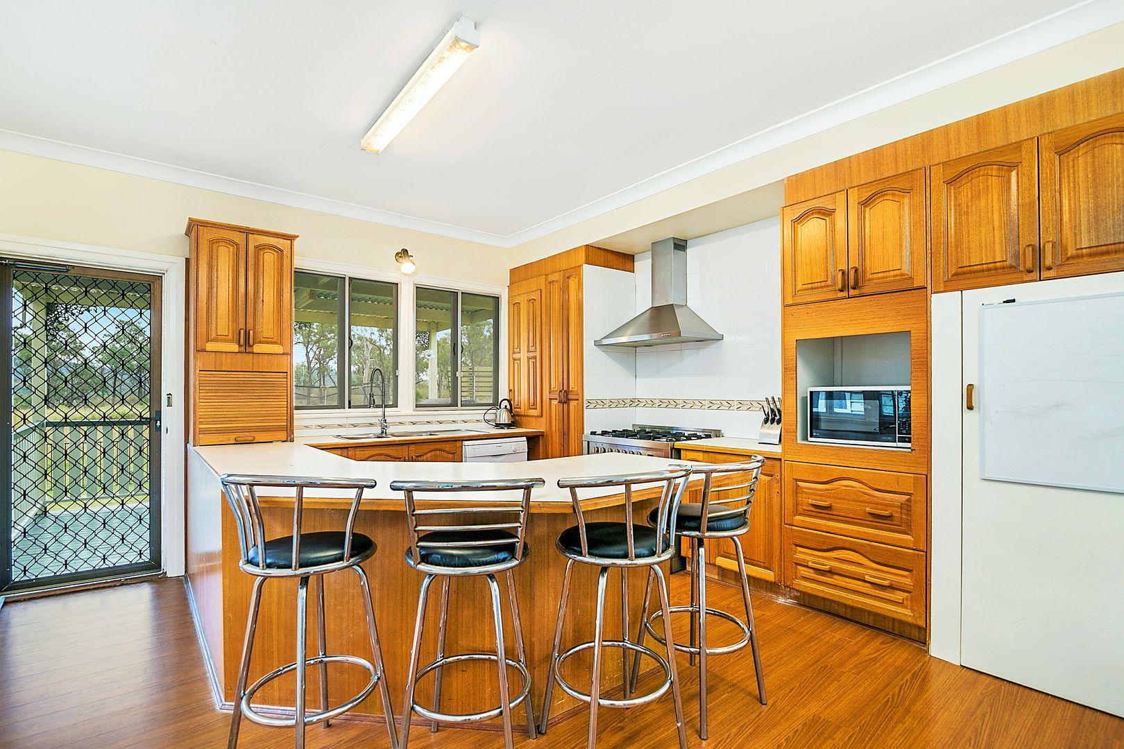 392 Kerwitz Road, Rosevale QLD 4340, Image 2