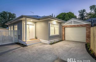 Picture of 8A Morris Road, Upwey VIC 3158