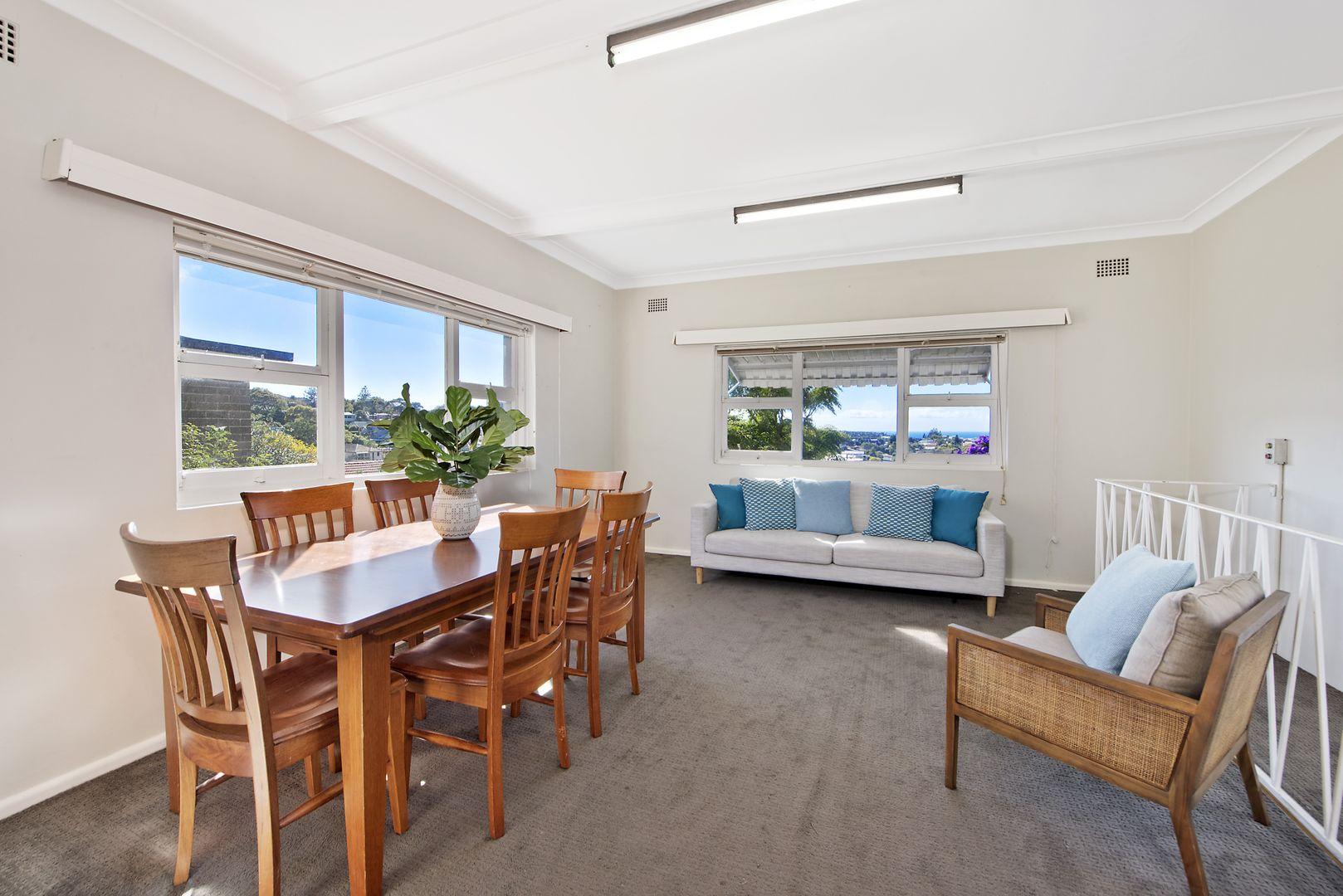 7 Simeon Street, Clovelly NSW 2031, Image 2