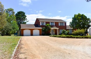 Picture of 26 Casino Road, Tenterfield NSW 2372