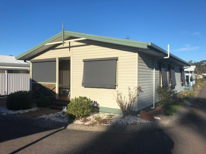 53/8 Homestead Street, Salamander Bay NSW 2317, Image 0