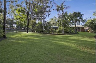 1 Mango Place, Thornlands QLD 4164