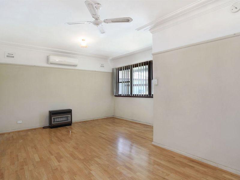 27 Seville Street, North Parramatta NSW 2151, Image 1