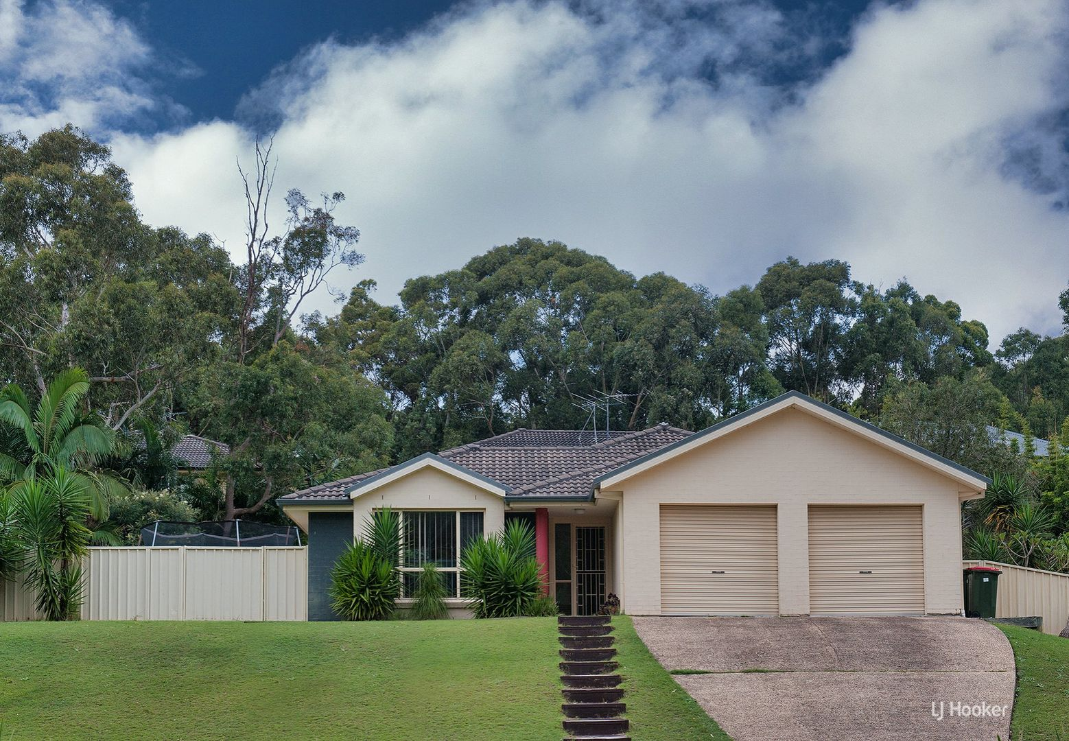 58 Bagnall Beach Road, Corlette NSW 2315, Image 0