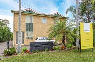 Picture of 5/5 Cornelius Street, Clontarf QLD 4019