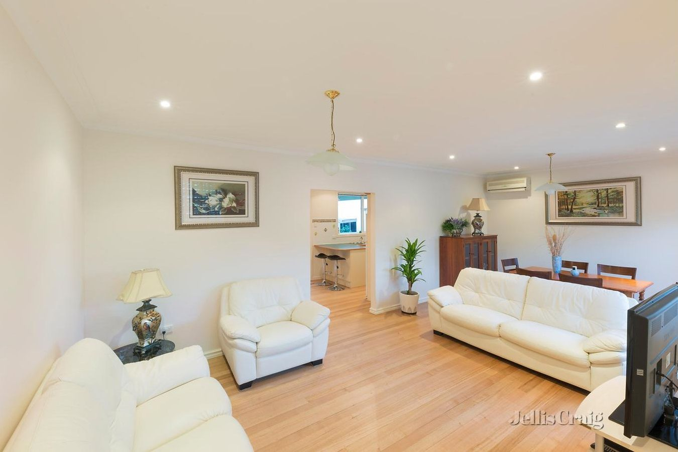 62 Roseland Grove, Doncaster VIC 3108, Image 1