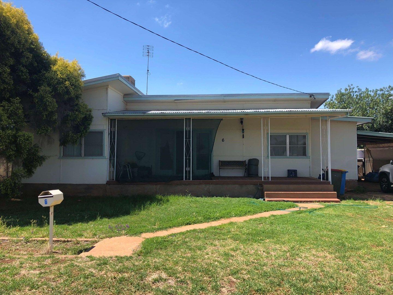6 Cannonbar Street, Nyngan NSW 2825, Image 0